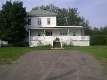 Maison à vendre à Saint-Juste-du-Lac, Bas-Saint-Laurent, 176, Chemin du Lac, 9219763 - Centris.ca