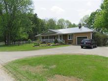 Fermette à vendre à Danville, Estrie, 11A, Rue  Forest, 12852533 - Centris.ca