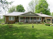 Maison à vendre à Danville, Estrie, 11, Rue  Forest, 18792706 - Centris.ca