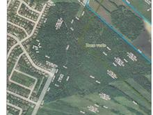 Lot for sale in Matane, Bas-Saint-Laurent, 622E, Avenue du Phare Est, 21044767 - Centris