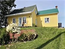 House for rent in Cacouna, Bas-Saint-Laurent, 273, Rue du Patrimoine, 27429806 - Centris.ca