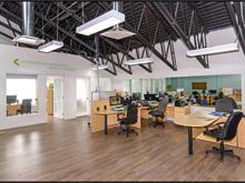 Commercial unit for rent in Charlesbourg (Québec), Capitale-Nationale, 905, Rue de Nemours, 25197443 - Centris