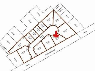 Lot for sale in Sainte-Luce, Bas-Saint-Laurent, Rue  Lucia-Fréchette, 24115747 - Centris.ca