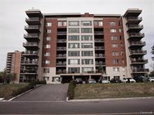 Condo à vendre à Saint-Laurent (Montréal), Montréal (Île), 160, Rue  Khalil-Gibran, app. 401, 23352603 - Centris