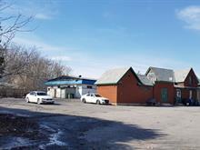 Duplex à vendre à Chambly, Montérégie, 2230 - 2234, Avenue  Bourgogne, 18132798 - Centris.ca