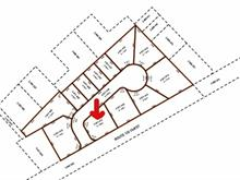 Lot for sale in Sainte-Luce, Bas-Saint-Laurent, Rue  Lucia-Fréchette, 21100687 - Centris