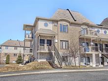 Condo à vendre à Gatineau (Hull), Outaouais, 104, Rue du Stratus, app. 1, 23322134 - Centris.ca