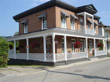 Maison à vendre à Baie-Saint-Paul, Capitale-Nationale, 29, Rue  Sainte-Anne, 28572475 - Centris.ca