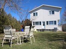 Maison à vendre à Sainte-Anne-de-la-Pérade, Mauricie, 360, Rue  Gamelin, 18473565 - Centris.ca