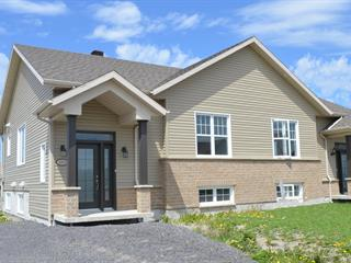 House for sale in Saguenay (Chicoutimi), Saguenay/Lac-Saint-Jean, 2073, Rue  Gabriel, 25671857 - Centris.ca