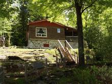 House for sale in Saint-Alphonse-Rodriguez, Lanaudière, 24, Rue  Manon, 14568999 - Centris.ca