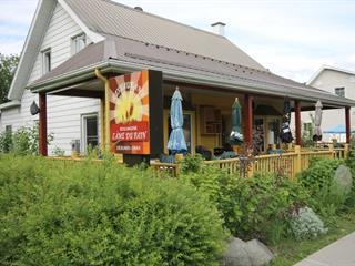 Commerce à vendre à Bromont, Montérégie, 632, Rue  Shefford, 11819508 - Centris.ca