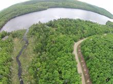 Terrain à vendre à Lac-des-Plages, Outaouais, Chemin du Lac-de-la-Carpe, 21562770 - Centris.ca