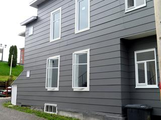 Duplex for sale in Rimouski, Bas-Saint-Laurent, 31 - 33, Rue  Saint-Pierre, 13011573 - Centris.ca