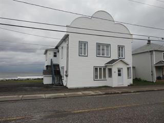 House for sale in Matane, Bas-Saint-Laurent, 713 - 715, Chemin de la Grève, 14478123 - Centris.ca
