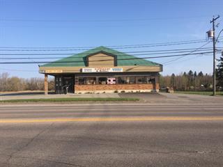 Bâtisse commerciale à vendre à Métabetchouan/Lac-à-la-Croix, Saguenay/Lac-Saint-Jean, 1792 - 1796, Route  169, 25390527 - Centris.ca