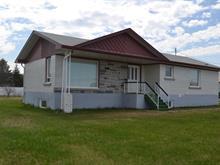 Maison à vendre à Sainte-Anne-des-Monts, Gaspésie/Îles-de-la-Madeleine, 560, boulevard  Sainte-Anne Ouest, 24187835 - Centris.ca