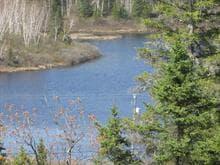 Terrain à vendre à Saint-Charles-de-Bourget, Saguenay/Lac-Saint-Jean, 1, Chemin du Lac-Charles, 12727452 - Centris.ca