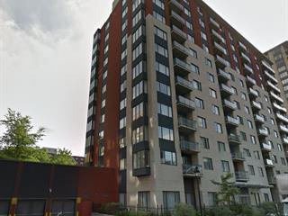 Terrain à vendre à Montréal (Ville-Marie), Montréal (Île), 550S, Rue  Jean-D'Estrées, 24478196 - Centris.ca