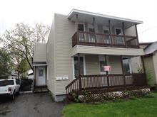 Duplex for sale in Gatineau (Gatineau), Outaouais, 58, Rue  Saint-Paul, 11216785 - Centris.ca