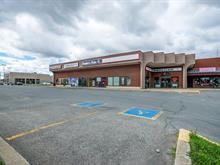 Local commercial à louer à Laval (Vimont), Laval, 3000, boulevard des Laurentides, local 1A, 18836702 - Centris.ca