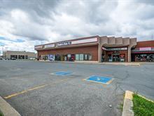 Local commercial à louer à Laval (Vimont), Laval, 3000, boulevard des Laurentides, local 2A, 25139501 - Centris.ca