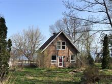Maison à vendre à Montmagny, Chaudière-Appalaches, 140, boulevard  Taché O., Mtée 777, 25235892 - Centris.ca