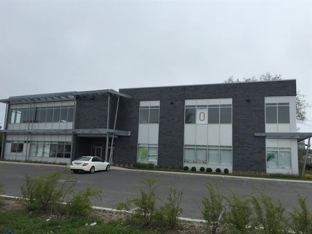 Local commercial à louer à Blainville, Laurentides, 574, boulevard du Curé-Labelle, local 203, 15826274 - Centris.ca