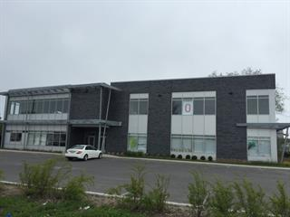 Commercial unit for sale in Blainville, Laurentides, 574, boulevard du Curé-Labelle, suite 201, 21948887 - Centris.ca