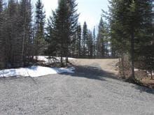 Terrain à vendre à Saint-Charles-de-Bourget, Saguenay/Lac-Saint-Jean, 31, Route du Village, 11421432 - Centris.ca