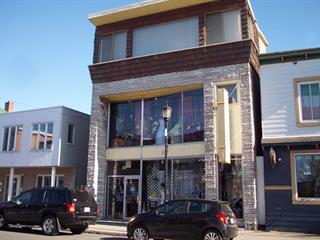 Bâtisse commerciale à vendre à Sorel-Tracy, Montérégie, 62 - 62A, Rue  Augusta, 10213753 - Centris.ca