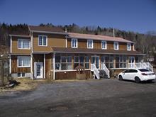 Bâtisse commerciale à vendre à La Malbaie, Capitale-Nationale, 1265, boulevard  Malcolm-Fraser, 12066458 - Centris