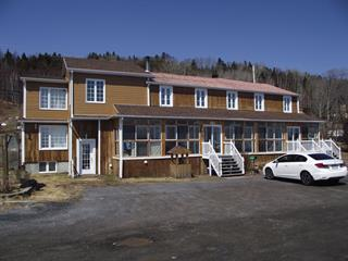Commercial building for sale in La Malbaie, Capitale-Nationale, 1265, boulevard  Malcolm-Fraser, 12066458 - Centris.ca