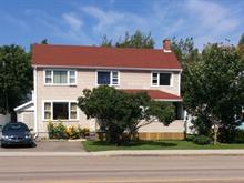 Maison à vendre à Baie-Comeau, Côte-Nord, 121, boulevard  La Salle, 28901389 - Centris.ca