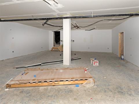 Condo for sale in Salaberry-de-Valleyfield, Montérégie, 46, Rue  Nicholson, apt. 103, 10913912 - Centris.ca