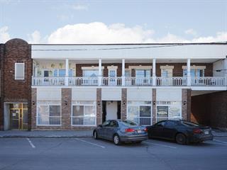 Condo for sale in Salaberry-de-Valleyfield, Montérégie, 46, Rue  Nicholson, apt. 104, 18576073 - Centris.ca