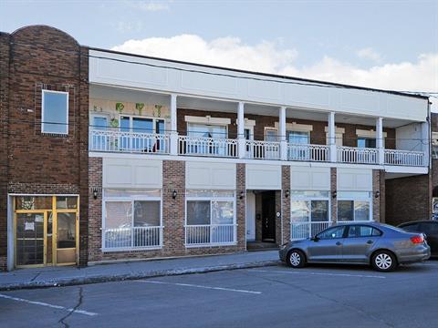 Condo for sale in Salaberry-de-Valleyfield, Montérégie, 46, Rue  Nicholson, apt. 201, 17524129 - Centris.ca