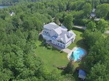 House for sale in Sainte-Anne-des-Lacs, Laurentides, 45, Chemin des Loriots, 25277785 - Centris.ca
