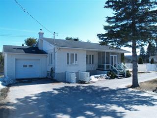 Maison à vendre à Saint-Côme, Lanaudière, 991, Rue  Principale, 24076057 - Centris.ca