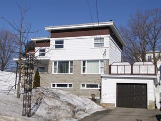 House for sale in Saint-François-de-la-Rivière-du-Sud, Chaudière-Appalaches, 548, Chemin  Saint-François Ouest, 9321548 - Centris.ca