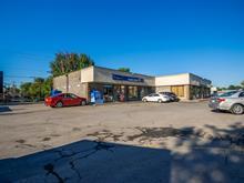 Local commercial à louer à Longueuil (Le Vieux-Longueuil), Montérégie, 2860 - 2900, Rue de Lyon, local B, 28030931 - Centris.ca