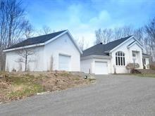 House for sale in Gore, Laurentides, 361, Chemin  Cambria, 25116708 - Centris.ca