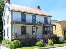 Maison à vendre à Bécancour, Centre-du-Québec, 1670, Avenue des Hirondelles, 19824912 - Centris.ca