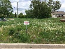 Terrain à vendre à Saint-Pascal, Bas-Saint-Laurent, Avenue  Gilles-Picard, 12101106 - Centris.ca