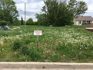 Lot for sale in Saint-Pascal, Bas-Saint-Laurent, Avenue  Gilles-Picard, 12101106 - Centris.ca