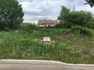 Lot for sale in Saint-Pascal, Bas-Saint-Laurent, Avenue  Gilles-Picard, 18874005 - Centris.ca