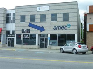 Commercial unit for rent in Val-d'Or, Abitibi-Témiscamingue, 925, 3e Avenue, 21125688 - Centris.ca