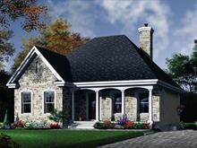House for sale in Bedford - Canton, Montérégie, Rue  Racine, 26745293 - Centris.ca
