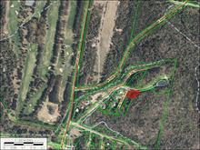 Lot for sale in Mont-Tremblant, Laurentides, Rue  Terry-Fox, 16911704 - Centris