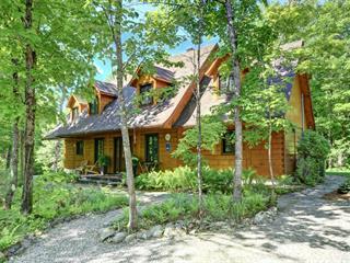 Maison à vendre à Lac-Supérieur, Laurentides, 17, Chemin des Pentes-Nord, 26407337 - Centris.ca